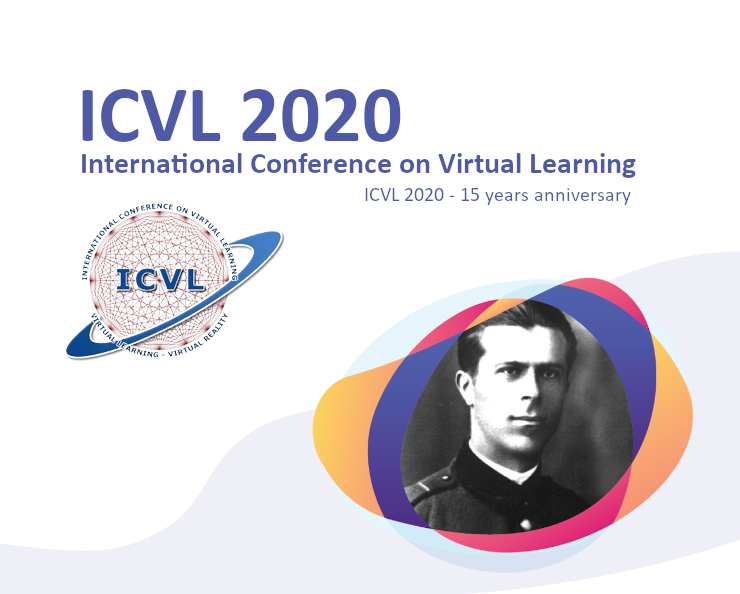 Online Proceeding of the ICLV 2020 Conference