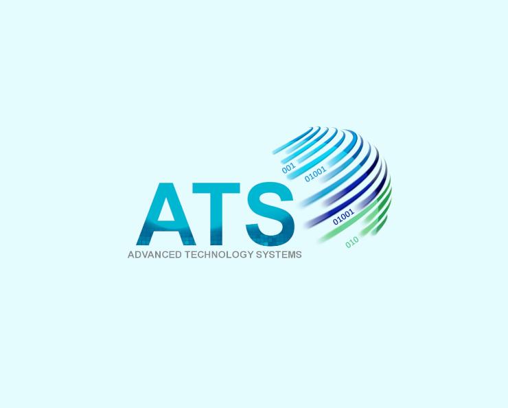 Zilele Cercetării și Inovării în Europa